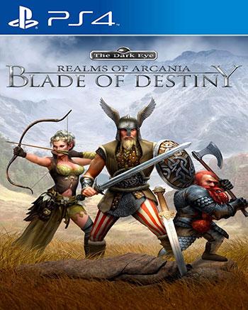 دانلود-بازی-Realms-of-Arkania-Blade-of-Destiny
