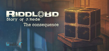 دانلود-بازی-Riddlord-The-Consequence
