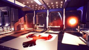 اسکرین-شات-بازی-STARDROP