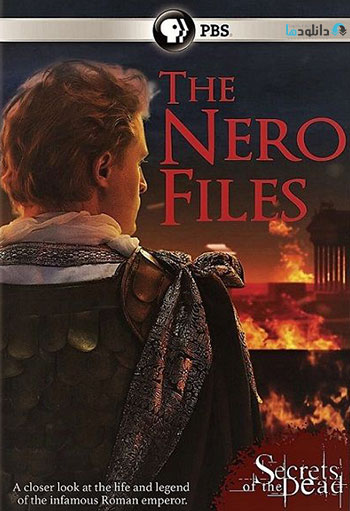دانلود-مستند-Secrets-of-the-Dead-The-Nero-Files-2019