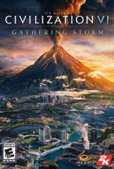دانلود-بازی-Sid-Meiers-Civilization-VI-Gathering-Storm
