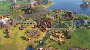اسکرین-شات-Sid-Meiers-Civilization-VI-Gathering-Storm