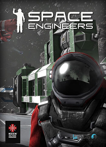 دانلود-بازی-Space-Engineers
