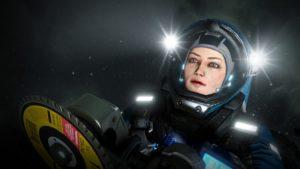 اسکرین-شات-بازی-Space-Engineers