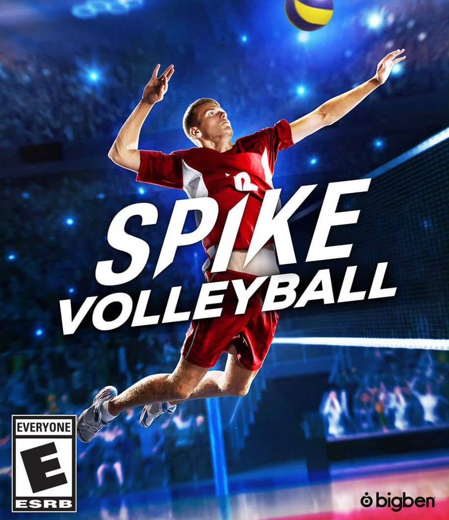 https://img5.downloadha.com/hosein/files/2019/02/Spike-Volleyball-pc-cover-large.jpg