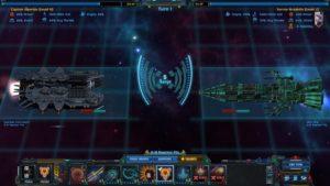 اسکرین-شات-Star-Traders-Frontiers