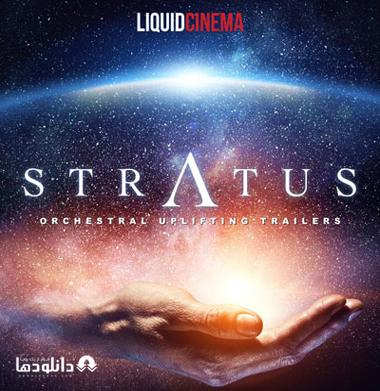 البوم-موسیقی-stratus-music-album