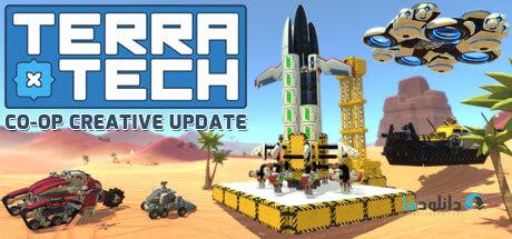 دانلود-بازی-TerraTech