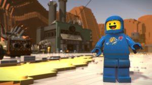 اسکرین-شات-The-LEGO-Movie-2-Videogame