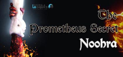 دانلود-بازی-The-Prometheus-Secret-Noohra