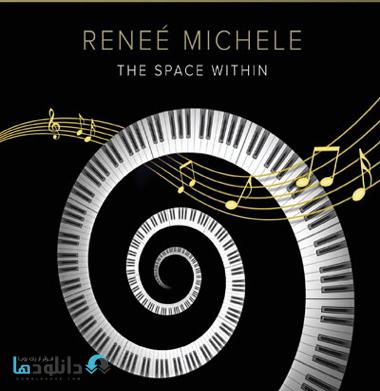 البوم-موسیقی-the-space-within