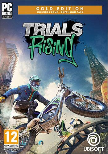 دانلود-بازی-Trials-Rising-Gold-Edition