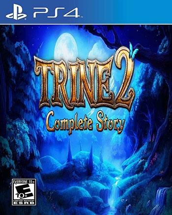 دانلود-بازی-Trine-2-Complete-Story