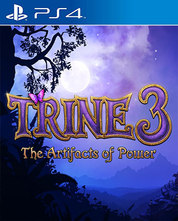 دانلود-بازی-Trine-3-The-Artifacts-of-Power