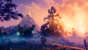 اسکرین-شات-بازی-Trine-3-The-Artifacts-of-Power-PS4