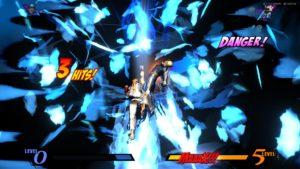 اسکرین-شات-بازی-Ultimate-Marvel-vs-Capcom-3-PS4