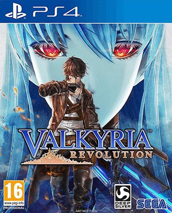 دانلود-بازی-Valkyria-Revolution