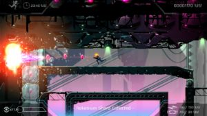 اسکرین-شات-بازی-Velocity-2X-PS4
