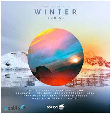 البوم-موسیقی-winter-sun-01-music-album