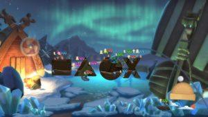 اسکرین-شات-بازی-Worms-Battlegrounds-PS4
