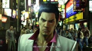 اسکرین-شات-بازی-Yakuza-Kiwami-pc
