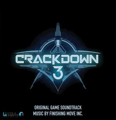 موسیقی-متن-crackdown-3-ost