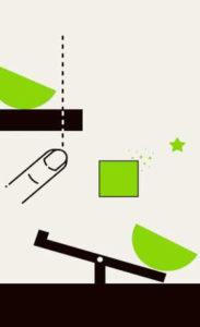 اسکرین-شات-cut-it