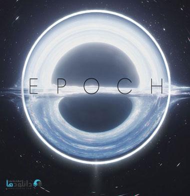 البوم-موسیقی-epoch-music-album