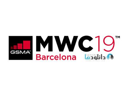 کنفرانس-mwc-2019