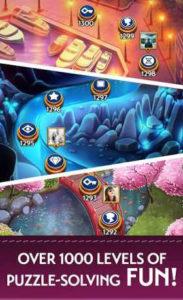 اسکرین-شات-mystery-match