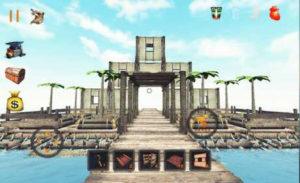 اسکرین-شات-raft-survival-ultimate