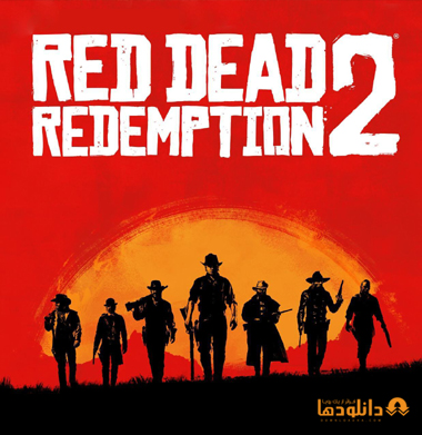 البوم-موسیقی-red-dead-2-redemption-ost