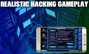 اسکرین-شات-the-lonely-hacker
