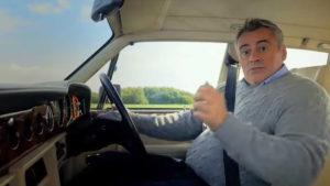 اسکرین-شات-فصل-بیست-و-ششم-Top-Gear