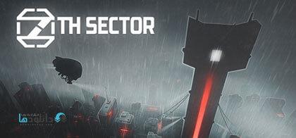 دانلود-بازی-7th-Sector