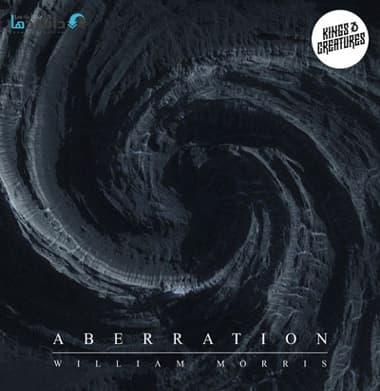 البوم-موسیقی-aberration-music-album