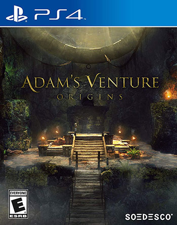 دانلود-بازی-Adams-Venture-Origins
