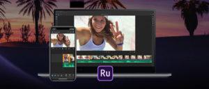 اسکرین-شات-Adobe-Premiere-Rush-CC