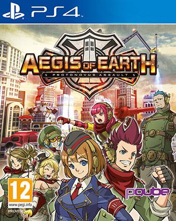 دانلود-بازی-Aegis-of-Earth-Protonovus-Assault