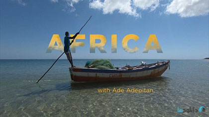 دانلود-مستند-Africa-with-Ade-2019