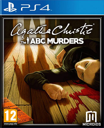 دانلود-بازی-Agatha-Christie-The-ABC-Murders