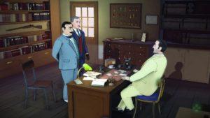 اسکرین-شات-بازی-Agatha-Christie-The-ABC-Murders-PS4