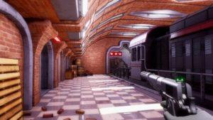 اسکرین-شات-بازی-Agent-9