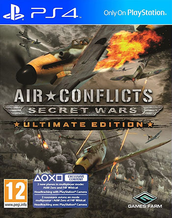 دانلود-بازی-Air-Conflicts-Secret-Wars-Ultimate-Edition