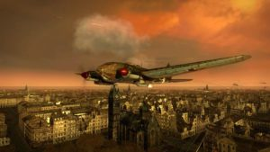 اسکرین-شات-بازی-Air-Conflicts-Secret-Wars-Ultimate-Edition-PS4