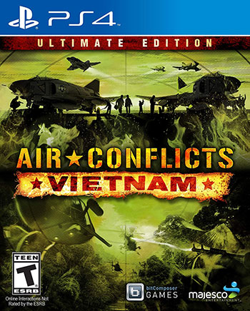 دانلود-بازی-Air-Conflicts-Vietnam-Ultimate-Edition