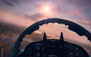 اسکرین-شات-بازی-Air-Conflicts-Vietnam-Ultimate-Edition-PS4