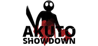 دانلود-بازی-Akuto-Showdown