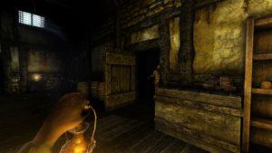 اسکرین-شات-بازی-Amnesia-Collection-PS4