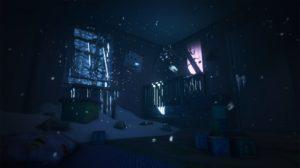 اسکرین-شات-بازی-Among-the-Sleep-PS4
